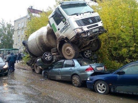 #ZONGULDAK@BATMAN  @Mobese Trafik Kazaları #TÜRKİYE TRAFİK KAZALARI
