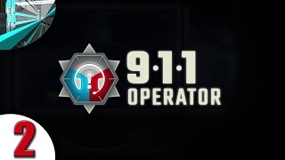 let s play 911 operator part 2 need backup