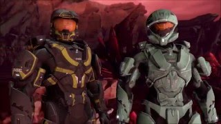 Repeat youtube video Red vs Blue washington and carolina tribute (can't hold us)