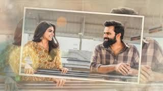 Chitralahari ( Premam ) Heart Touching Background Music (BGM)   Telugu Movies Sad BGM