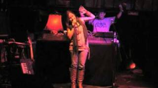 """Lady Daisey """"In My Pocket"""" (BBE) - #2"""