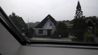 ander nieuw huis Marrum