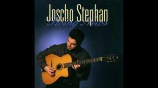Joscho Stephan - November Night