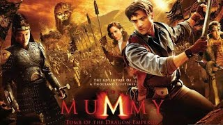 the mummy 3 full movie download kaise kre?