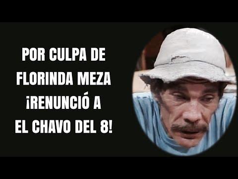 LA TRISTE HISTORIA SOBRE RAMÓN VALDÉS