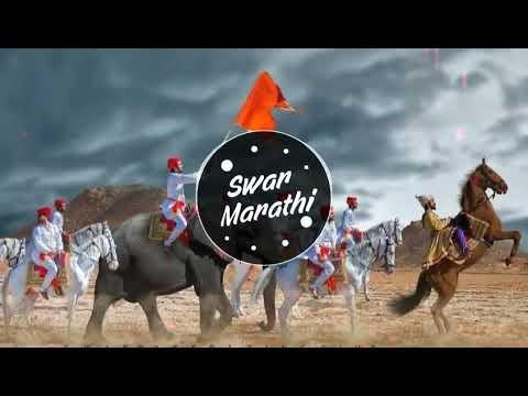 shivaji-maharaj-(jagdammb)- -sound-check-[hard-vibration]
