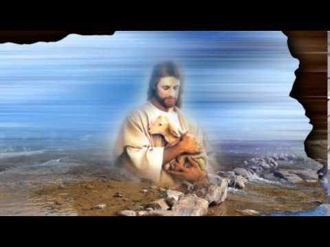 ,,Ku niebu swe serce zwróć,,
