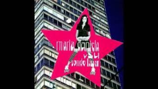 Maria Daniela y Su Sonido Laser DISCO 2005 descargar 1 LINK