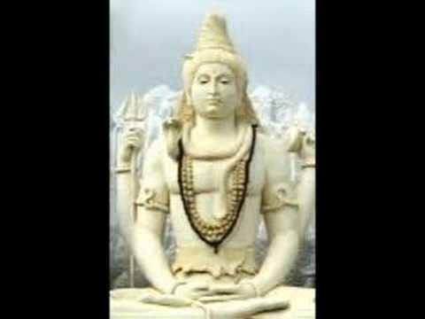 Dattatreya Siva Baba's Muruga India Trip (music