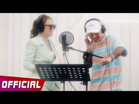 """CON GÁI NHƯ EM - MỸ TÂM ft BINZ OST """"CHỊ TRỢ LÝ CỦA ANH"""""""