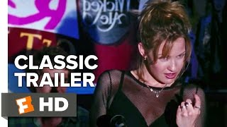 Chasing Amy (1997) Official Trailer 1 - Ben Affleck Movie