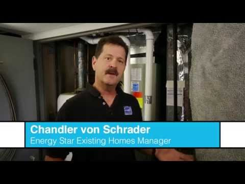 Maintain Your Cooling System and Chill Out with ENERGY STAR