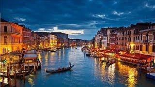 Video BUAT BULAN MADU! 10 Tempat Paling Romantis Di Italia Yang Wajib Dikunjungi download MP3, 3GP, MP4, WEBM, AVI, FLV Juni 2018