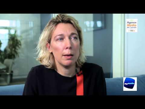Présentation candidat Agence Média de l'Année France by Offremedia : My Media