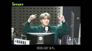 'Tasty' Super Sexy Aegyo Ver by Youngjae on KangHanna's Volu…