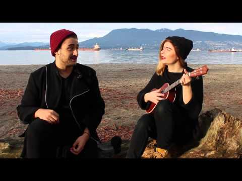 SEA OF LOVE - CAT POWER | QUARTERBACK ft. Haley Blais
