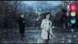 Repeat youtube video ANGELES - TRAMVAI (cu NANE)