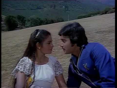 Download Panivizhum Malar Vanam Mp3 Song from Ninaivellam Nithya