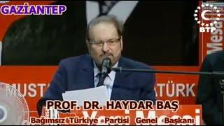 Halid-i Bağdadi'nin Hz. Ali Hakkındaki Yalanları (Haydar Baş)