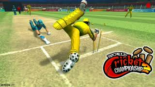 WCC 2 2018 Latest Version 2.7 | Unlimited Money | Mod apk+data | Hindi