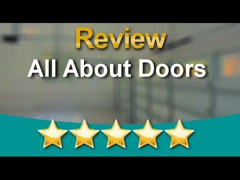 Garage Doors Portland Call Now! 503-620-2453 All About Doors