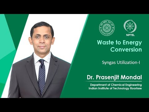 Waste to enrgy conversion/12/Syngas utilization-1