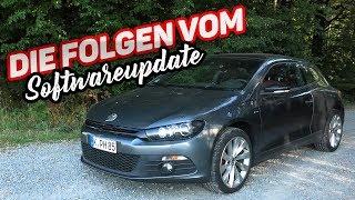 VW Skandal Probleme nach Update | Dieselgate | Abgasskandal