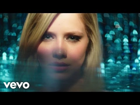 Dagny - Backbeat (Official Video)