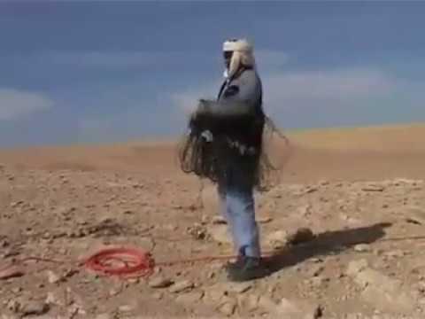 الإدارة العامه للإستكشاف شركة الخليج العربي للنفط seismic  exploration  Libya