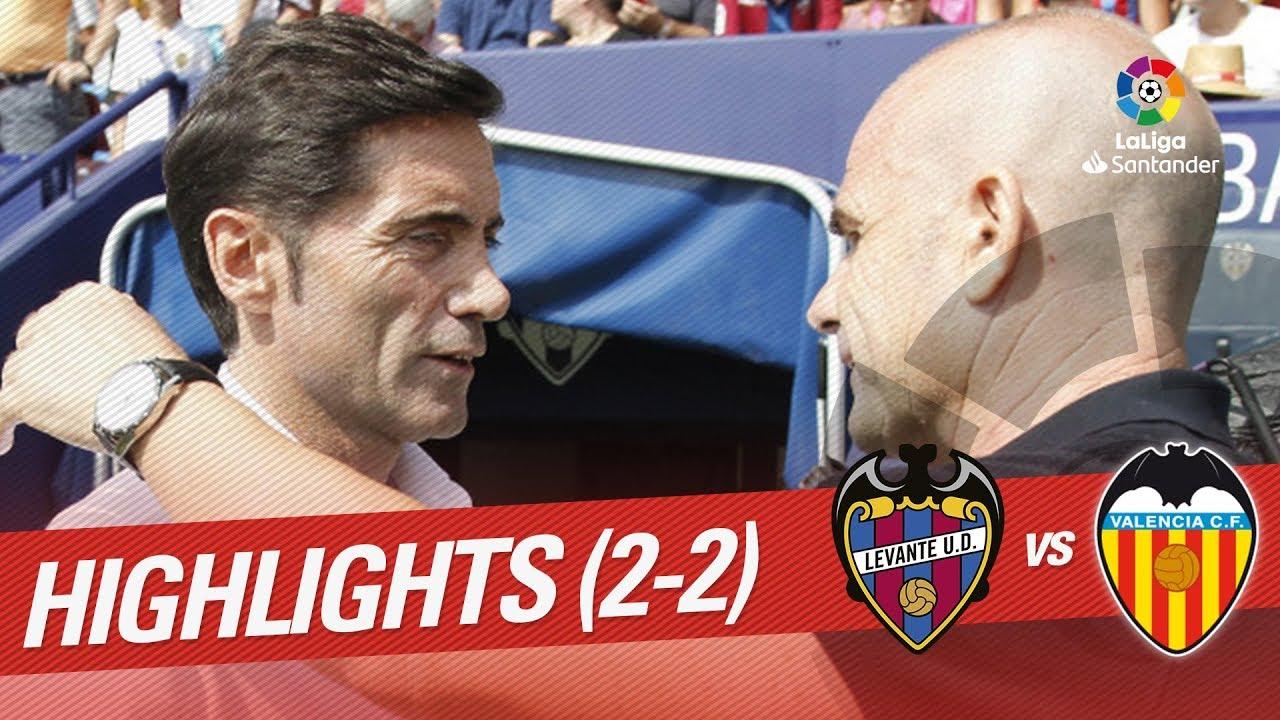 Barcelona regala el empate ante Osasuna