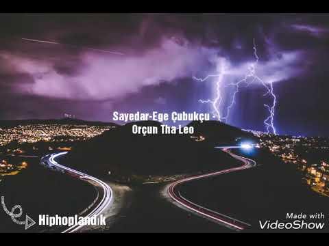 Sayedar-Ege Çubukçu-Orçun Tha Leo~Bir Oluruz ~HD Video