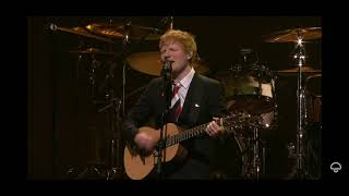 Download Ed Sheeran - Visiting Hours