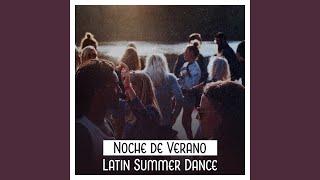 Latin Music Experience - Ibiza Sunset