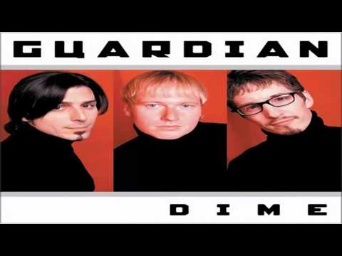 GUARDIAN DIME - Album Full