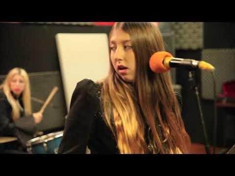Liliac Family Rock Band's Reel Mp3