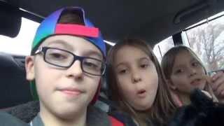 Turtle Back Zoo Vlog!