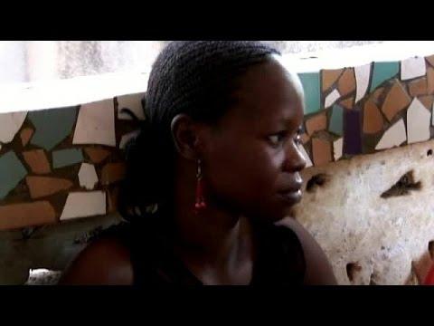 Ayen Mbila (Complet)