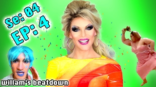 Download Video BEATDOWN S4   Episode 4 with WILLAM MP3 3GP MP4