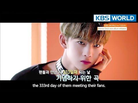 KBS WORLD e-TODAY [ENG/2018.03.06]