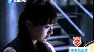 Vietsub Preview 2 Cao thủ như lâm - Gao Shou Ru lin (Unbeatable)