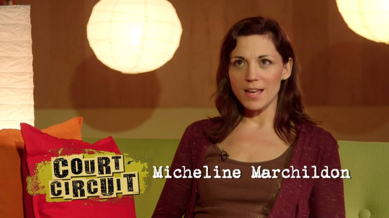 Marilu Henner born April 6, 1952 (age 66),Samantha Spiro Erotic videos Matthew Macfadyen (born 1974),Emma Brown Garett