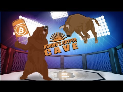 Bitcoin Is THIS Move You've Been Waiting For?! February 2019 Price Prediction, News & Trade Analysis