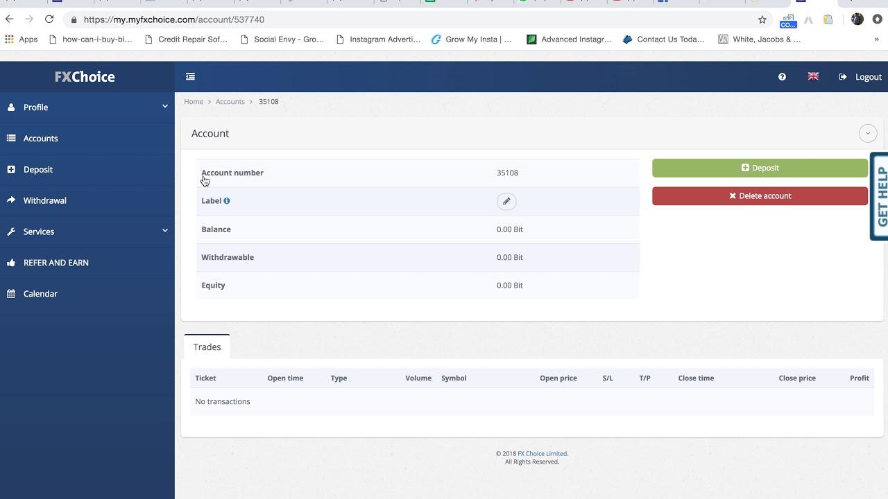 quanto acquistare 1 bitcoin analisi tecnica btc tradingview btc