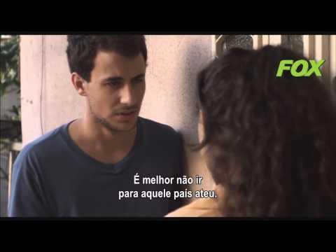 além-da-fronteira-(2013)---trailer