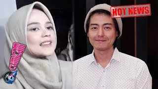 Download Video Hot News! Tampil Cantik dengan Hijab, Begini Ungkapan Cut Meyriska - Cumicam 22 Januari 2019 MP3 3GP MP4