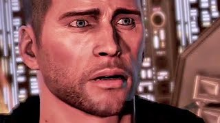 10 Video Games That Punished You For Trying Too Hard
