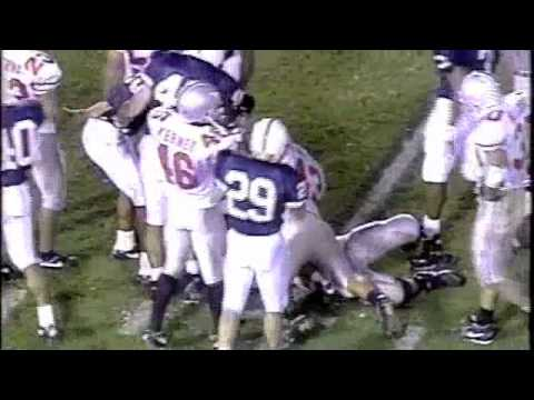 1994 Penn State vs. Ohio State (10 Minutes Or Less)