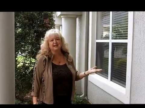 3563 Carambola Home For Sale in Heritage Isle Viera FL