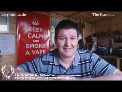 The Russian RBA from ezig-online.de