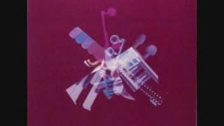 Sensorama - Zone 30 (Plaid Remix)